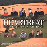 Heartbeat: The Official 10th Anniversary