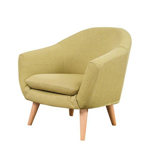 ALUK- small stool Kindersitz, einfache und Moderne Sofa, lässig Mini-Sitz, für Kinder entwickelt,...
