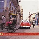 Back From Havana [European Import]