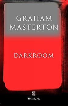Darkroom (Rook Book 6) by [Masterton, Graham]