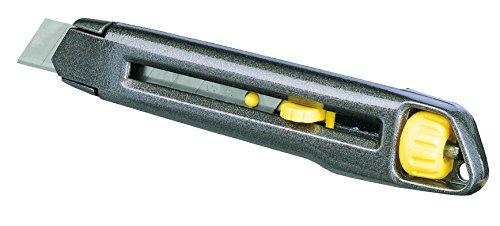 stanley-cutter-interlock-18-mm-klingenbreite-165-mm-klingenlange-werkzeugloser-klingenwechsel-metall