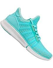 Dealfreez Mijia Smart Womens Sports Running Shoes with Intelligent Chip
