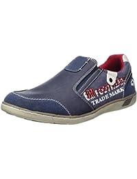 Bm Footwear Herrenschuhe, Mocassins homme