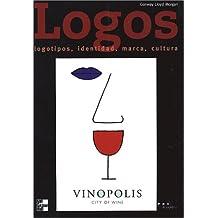 Logos, logotipos, identidad corporativa, marca, cultura (Pro Graphics)
