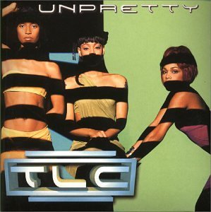 unpretty-swe2trk-by-tlc-1999-10-20