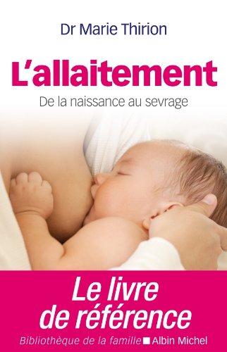 """<a href=""""/node/4817"""">L' allaitement</a>"""