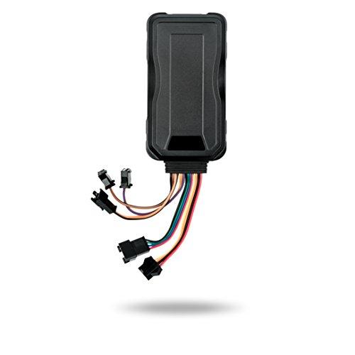 GPS Tracker SMART 3G AW (Version 2017) inkl. Ortungsplattform und APP für IOS und Android-Geräte. JETZT NEU: 3G fähig, MT3326 GPS Chip und innenliegendem DATA Logger! Roaming für den Auslandeinsatz. Für Auto, Motorrad, Boot und Baumaschinen.