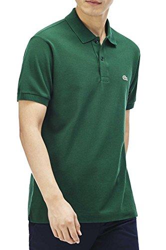 Lacoste Herren Poloshirt Green