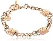Michael Kors Women's Chain Bracelet - MKJ 372