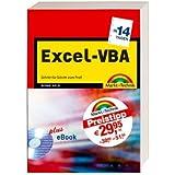 Excel-VBA in 14 Tagen (in 14/21 Tagen)