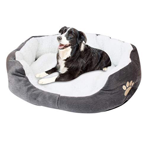 Balock Schuhe Hundebett,Haustier Welpen Katzen Fleece Warmes