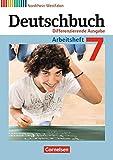 ISBN 9783060627134