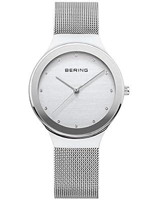 Bering Classic 12934-000 de Bering