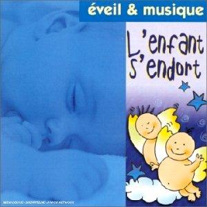 """Afficher """"L'enfant s'endort"""""""