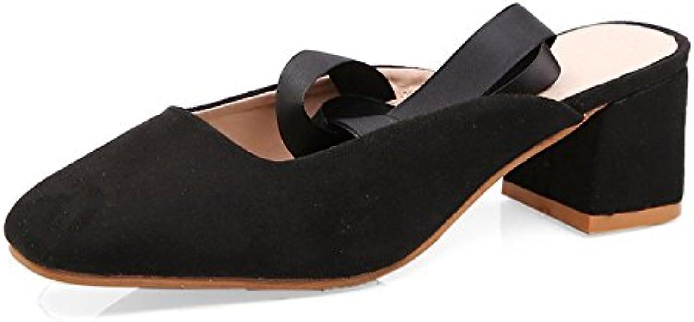 s et Chaussures pour Femmes dans l'association BaotouB07DWT6W1JParent du Talon et du BaotouB07DWT6W1JParent l'association 009061