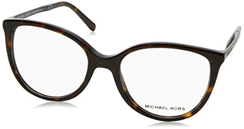 Michael Kors Brille ANTHEIA (MK4034 3202 52)