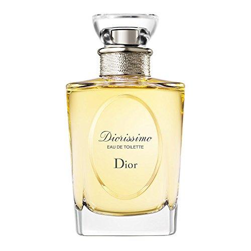 diorissimo-for-women-by-christian-dior-100-ml-eau-de-toilette-spray