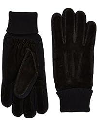 Dents Herren Handschuhe 5-1628