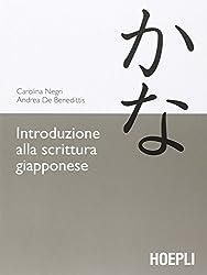 4186bHMuJ3L. SL250  I 10 migliori libri sulla lingua giapponese
