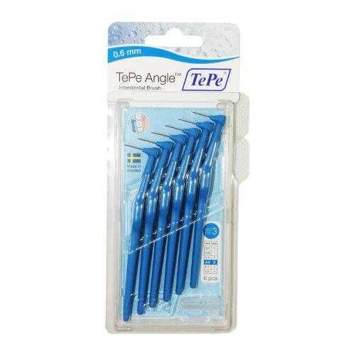 tepe-angle-blue-6s