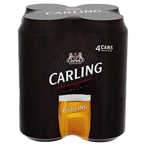 carling-cans-4-x-440ml