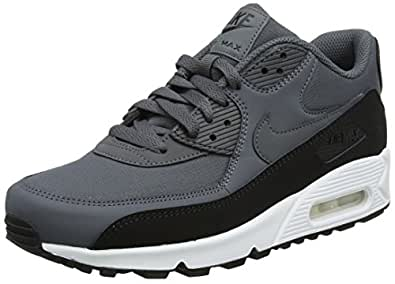 Mens Air Max More Gymnastics Shoes Nike CDYcnlp1ek