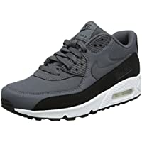 best loved c0086 36c38 Nike Air MAX 90 Essential, Zapatillas de Running para Hombre