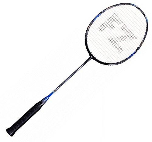 FORZA Power 988M Badminton Schläger