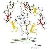 Suchergebnis auf Amazonde fr Picasso  Zeichnungen  Bilder