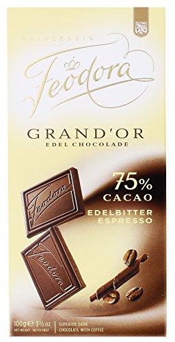 feodora-grandor-espresso-75-schokolade-100g