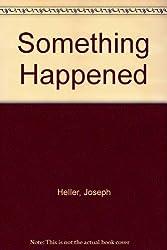 Something Happened