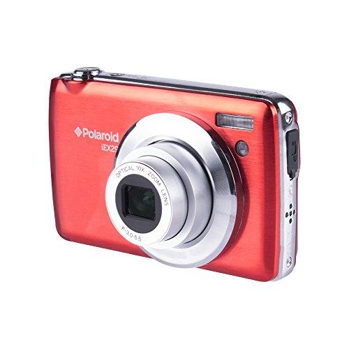 Fotocamera digitali zoom 10x 96