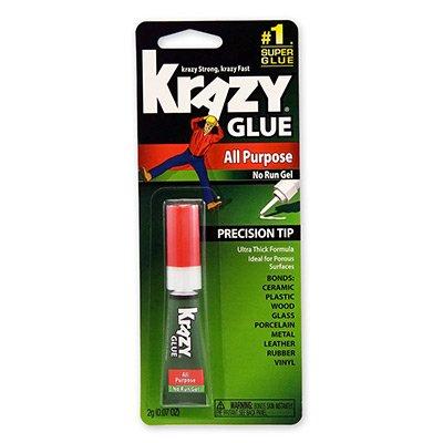 127232-krazy-glue-instant-glue-gel-2ml