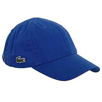 Lacoste Sport Basic casquette