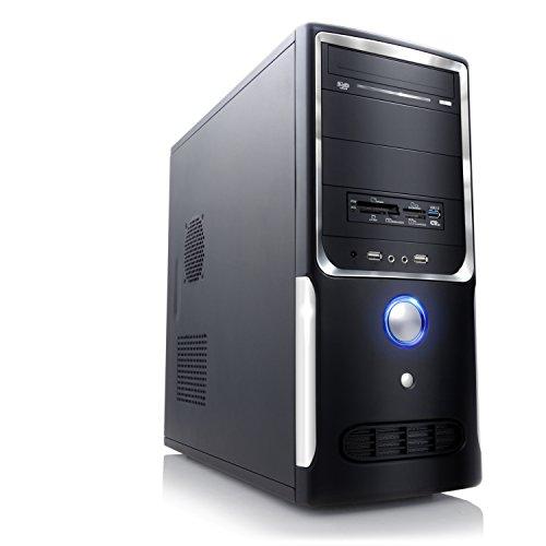 csl-sprint-d10029x-inkl-windows-10-amd-a8-6600k-apu-4x-3900mhz-16gb-ram-1000gb-hdd-radeon-hd-8570d-d