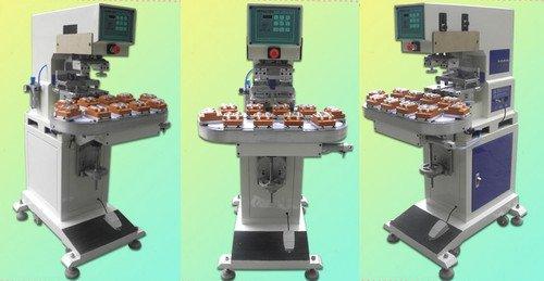 gowe-treno-tazza-di-inchiostro-a-colori-per-macchine-per-la-stampa-a-colori-per-stampante-per-stampa