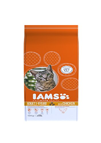 iams-croquettes-pour-chat-adulte-poulet-15kg