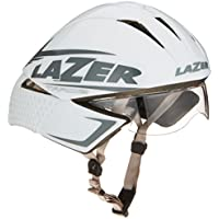 Lazer UltraX Casque Coussinets