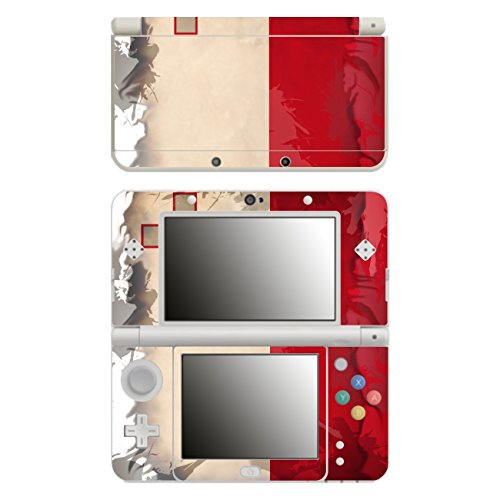 disagu-design-skin-fur-new-nintendo-3ds-design-folie-motiv-malta