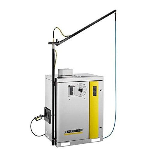 Kärcher SB-Hochdruckreiniger SB Wash 5/10 Fp/Ws 1.319-202.0
