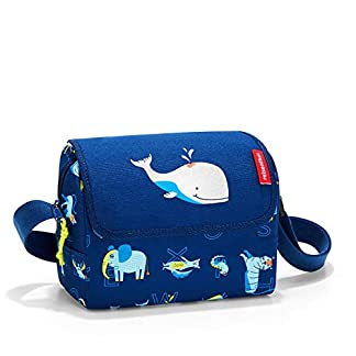 reisenthel-everydaybag-kids-20-x-145-x-10-cm-25-Liter