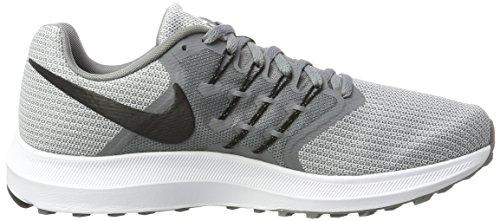 freddo Running Gris Nero lupo Rapida Grigio Homme Nike Corsa Chaussures nero De Grigio p0OnqZTw