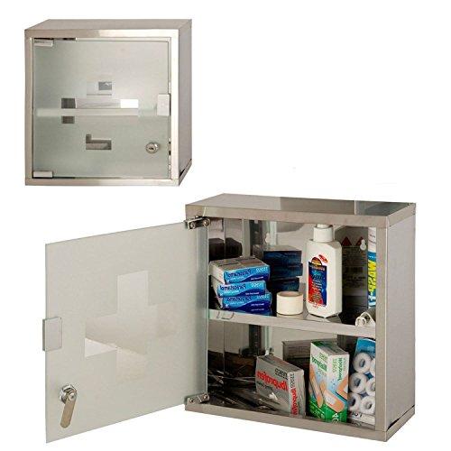 generic-de-bano-para-la-pared-con-cerradura-para-armario-de-first-aid-de-la-medicina-caja-de-teclas-
