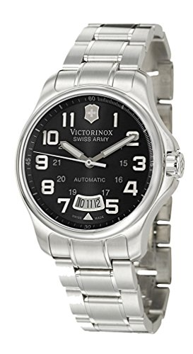 victorinox-swiss-army-mens-241370-officers-mecha-watch