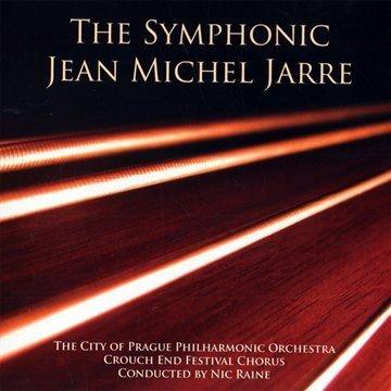 Symphonic Jean Michel Jarre