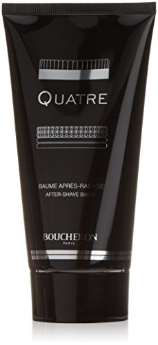 boucheron-after-shave-balsamo-quatre-homme