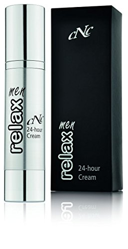 men-relax-24-hour-cream