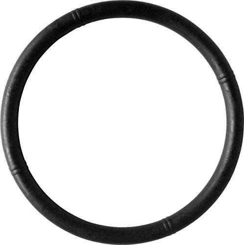 wing-chun-chi-sao-anello-di-allenamento-in-polipropilene-4318cm