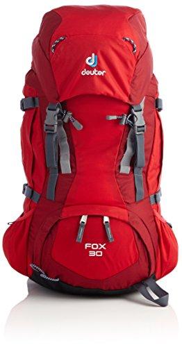 deuter-fox-3605355200-sac-de-randonnee-pour-homme-fire-cranberry-60-x-23-x-22-cm-30-l