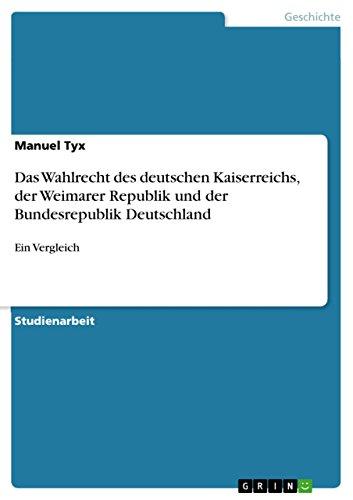 was ist ein essay in deutsch